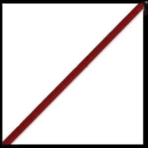 Тесьма эластичная вязаная