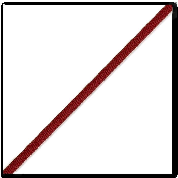 1B-04 кр