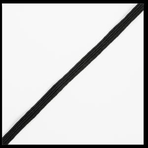 Тесьма эластичная (продержка)